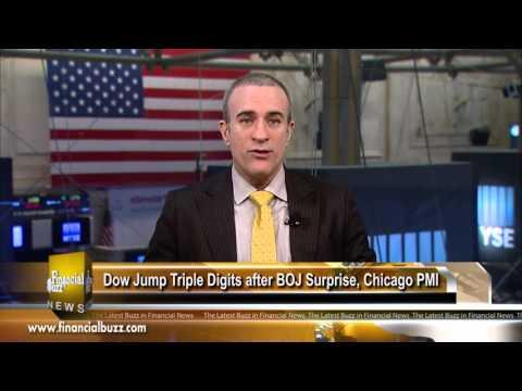 January 29, 2016 Financial News - Business News - Stock Exchange - Market News