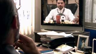 Hermanos Y Detectives - Segunda Temporada España - 10 - Voces del mas aca