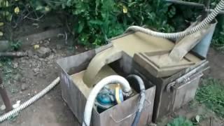 Бурение скважин на воду-Абиссинский колодец # 4(, 2016-07-15T19:52:19.000Z)