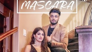 Mascara Vipan Sangha Free MP3 Song Download 320 Kbps