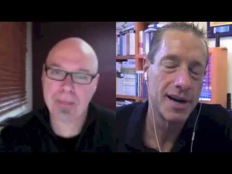 The New Rules of Marketing & PR with David Meerman Scott