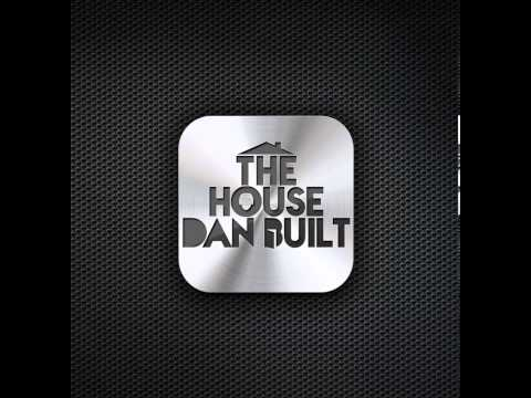 The House Dan Built Radio - Episode 003 - Jeremy Olander Interview