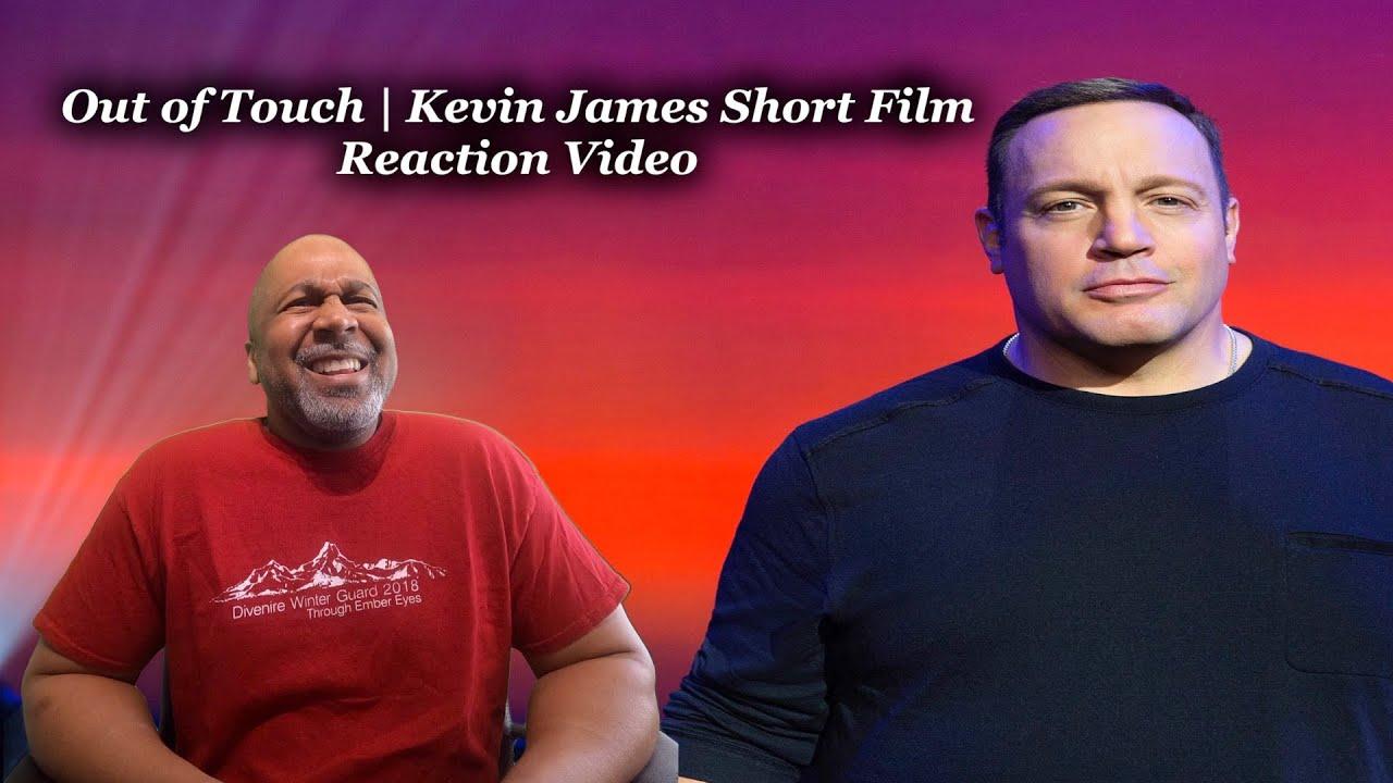 Kevin James Filme