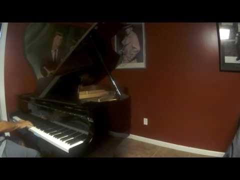Boston  Grand piano  model   GP178II SD
