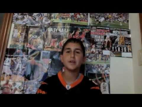 Samis Corner: NFL Lockout