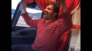 Süleyman Ağa Coştu(Gülmek Garanti)