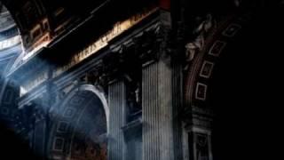 Vatican 1600 (Allegri
