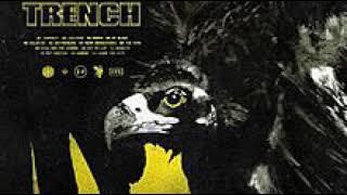 Twenty One Pilots - Morph (Audio)