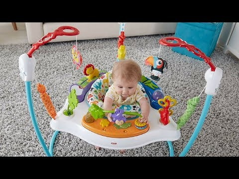 15Crazy Cool Baby Gadgets Making Parent Lives Easier | Gadgets Put To The Test