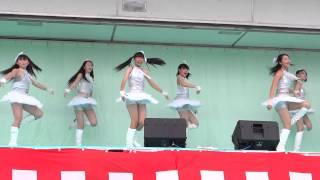 2014/10/5 Sun「牡鹿鯨まつり」 鮎川浜は、タイトルにもあるように以前...