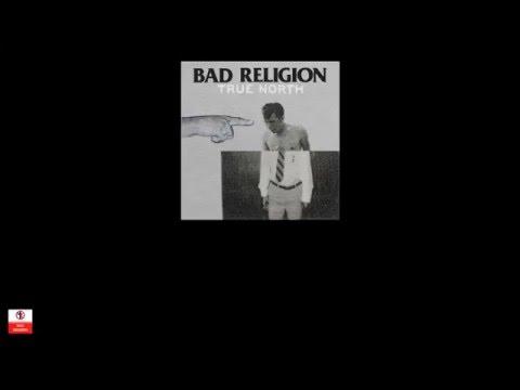 bad-religion---nothing-to-dismay-(polskie-napisy)