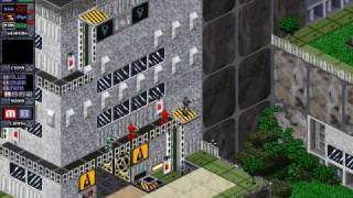 Gender Wars PC game video