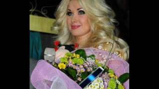 Катя Бужинская ОБЕЩАЮ NEW Скоро презентация клипа!!!