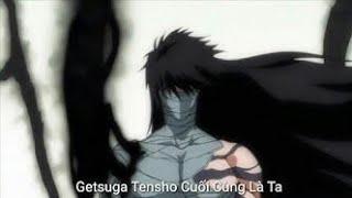 Anh Main Giấu Nghề Là Thần Chết Địa Ngục Bleach Phần 20   Nhạc Phim Anime [Hato Senpai]