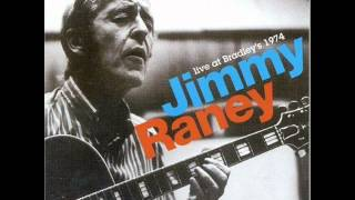 Jimmy Raney. At Bradley´s. Disc 1. 05 It Could Happen To You