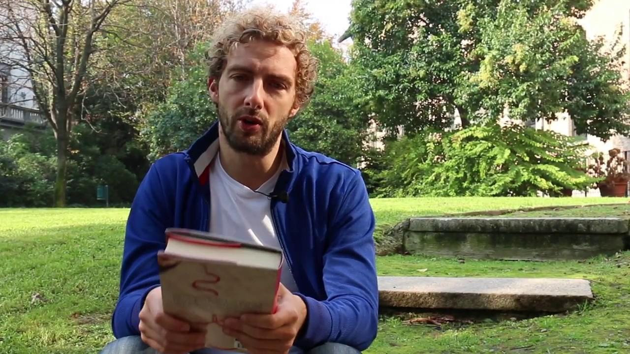 e46c5a7173a571 Ogni storia è una storia d'amore - Alessandro D'Avenia - Libro - Mondadori  Store