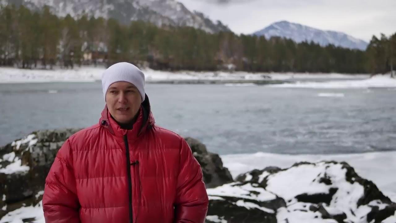 Лев Гороскоп на 2019 Событие 2