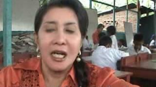 Sekolah Darurat Kartini - KabariNews.com = Jembatan Informasi Indonesia Amerika