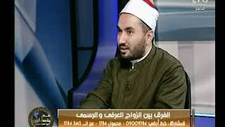 تعليق د.حذيفة المسير حول منع الشيوخ من ظهور علي وسائل الإعلام :