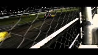 Daytona Long (just music)