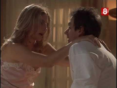 Жестокий ангел (7 серия) (1997) сериал