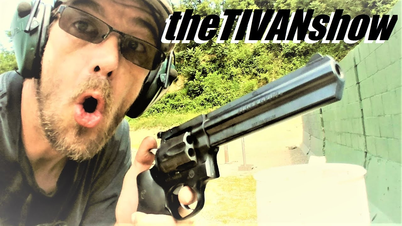 AT THE RANGE don't tell the WIFE!  / lets talk about buying a handgun