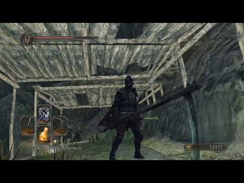 Dark Souls II: Augur of Darkness [06] - Тселдора и Замок Дранглейк - стрим 03/01/20
