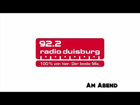 Radio Duisburg | Am Abend