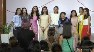 'She talks Asia' puts spotlight on mental health issue