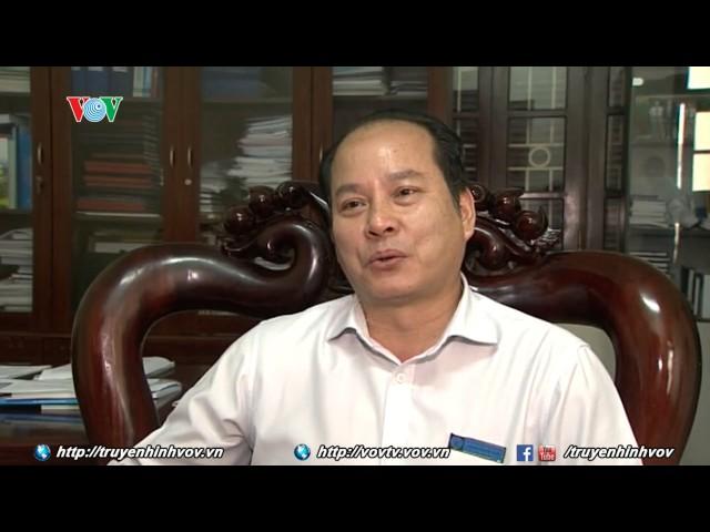 Giải đáp băn khoăn về lương hưu cho người nghỉ hưu từ năm 2018 | VOVTV