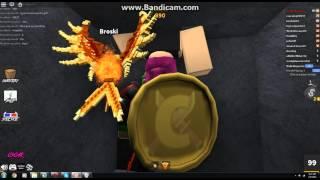 Roblox MM2: What happens when you Prestige?