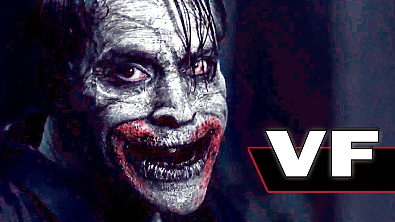 DAY OF THE DEAD BLOODLINE Bande Annonce VF (Zombies, 2018) NOUVELLE