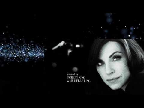 The Good Wife S05E21 HDTV