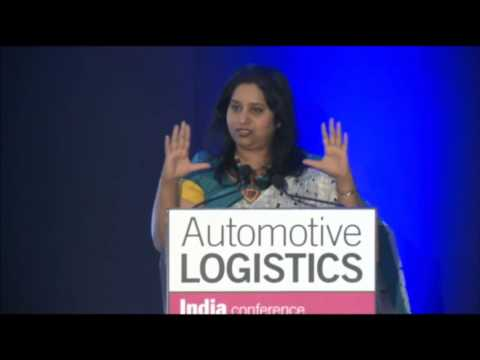 Popular Videos - Automotive industry & India