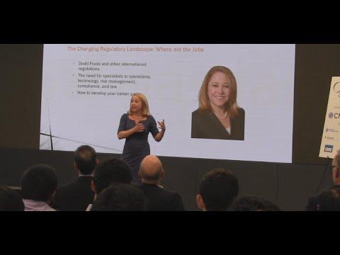 Kristin Boggiano, Guggenheim Partners - It