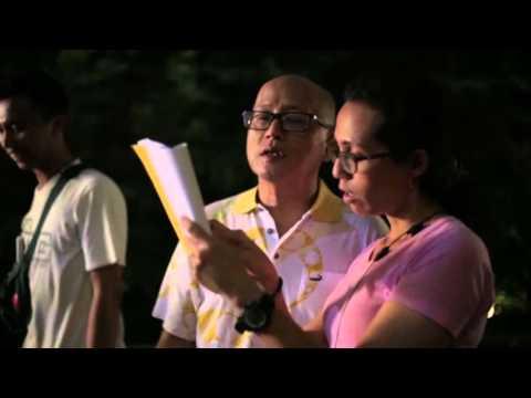 Behind The Scene Film Sundul Gan: The Story of Kaskus