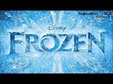 frozen-ost-05---idina-menzel---let-it-go