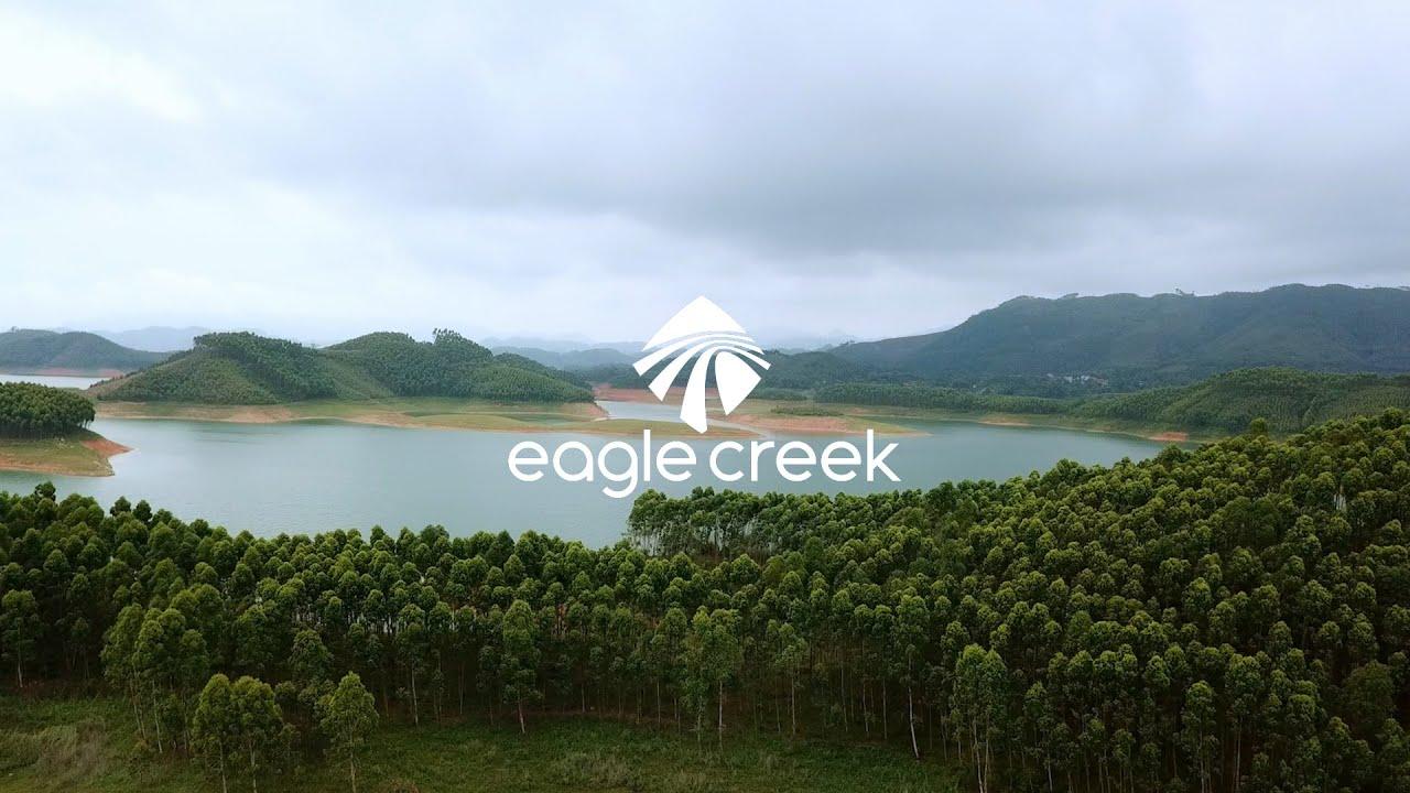 Eagle Creek | Vietnam