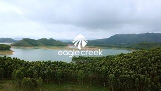 Eagle Creek   Vietnam