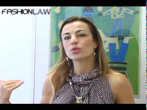 Aquecimento - Fashion Law Brasil - Mariana Valverde