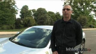 Voitures de luxe (Ferrari F430 et Maserati) - La location
