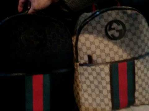gucci book bags for men. gucci backpacks book bags for men