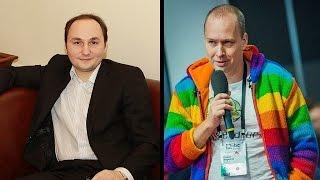 видео 10 фактов о SEO-продвижении в Яндексе