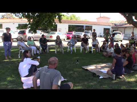 Summit Charter School - August 14 Information Meeting