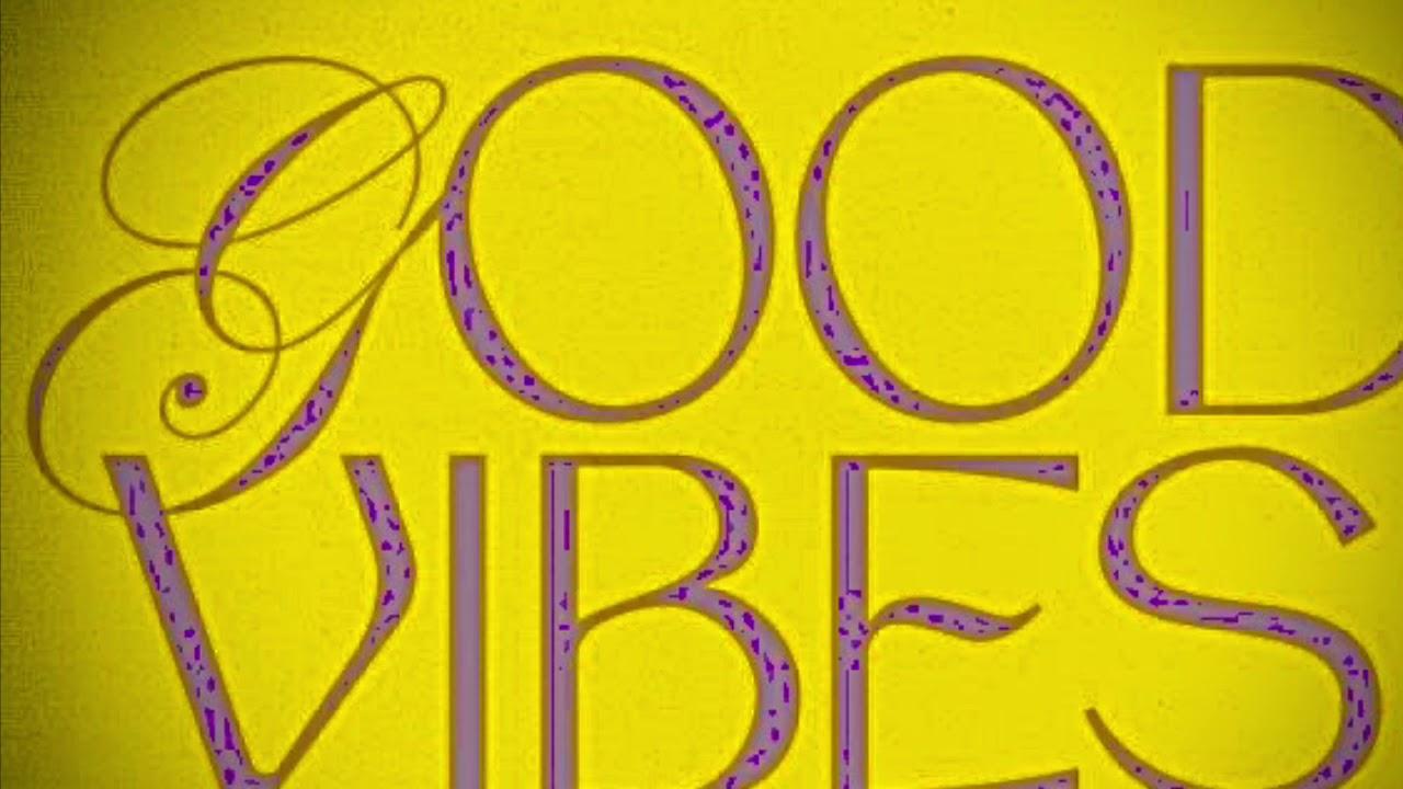 GOOD VIBES ~ NAYT ft. GEMITAIZ COVER