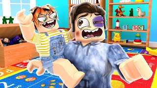i-got-beat-up-in-roblox-daycare