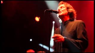 Colin Blunstone with Turn your heart around