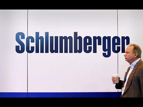 Акции Schlumberger(SLB) стоит ли брать? Инвестиции 2020