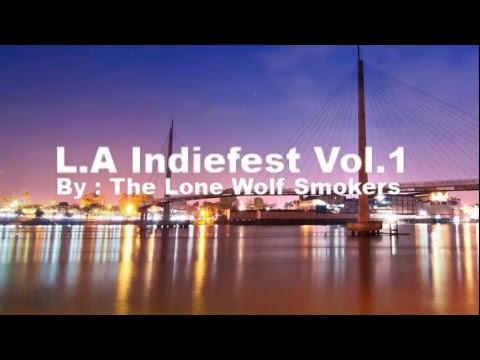 L.A Indiefest Vol.1
