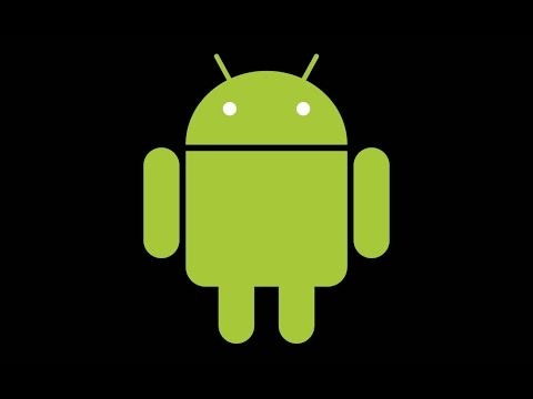 HOW TO CUSTOMIZE YOUR ANDROID PHONE OR TABLET